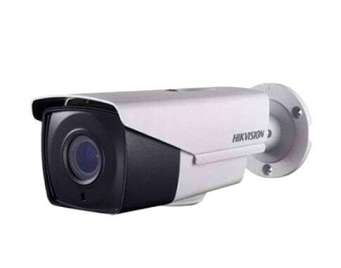Sản phẩm Camera Hikvision